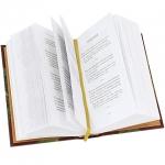 Кодекс руководителя. Бизнес, финансы, власть.
